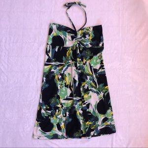 Patagonia Convertible Halter Dress/Skirt